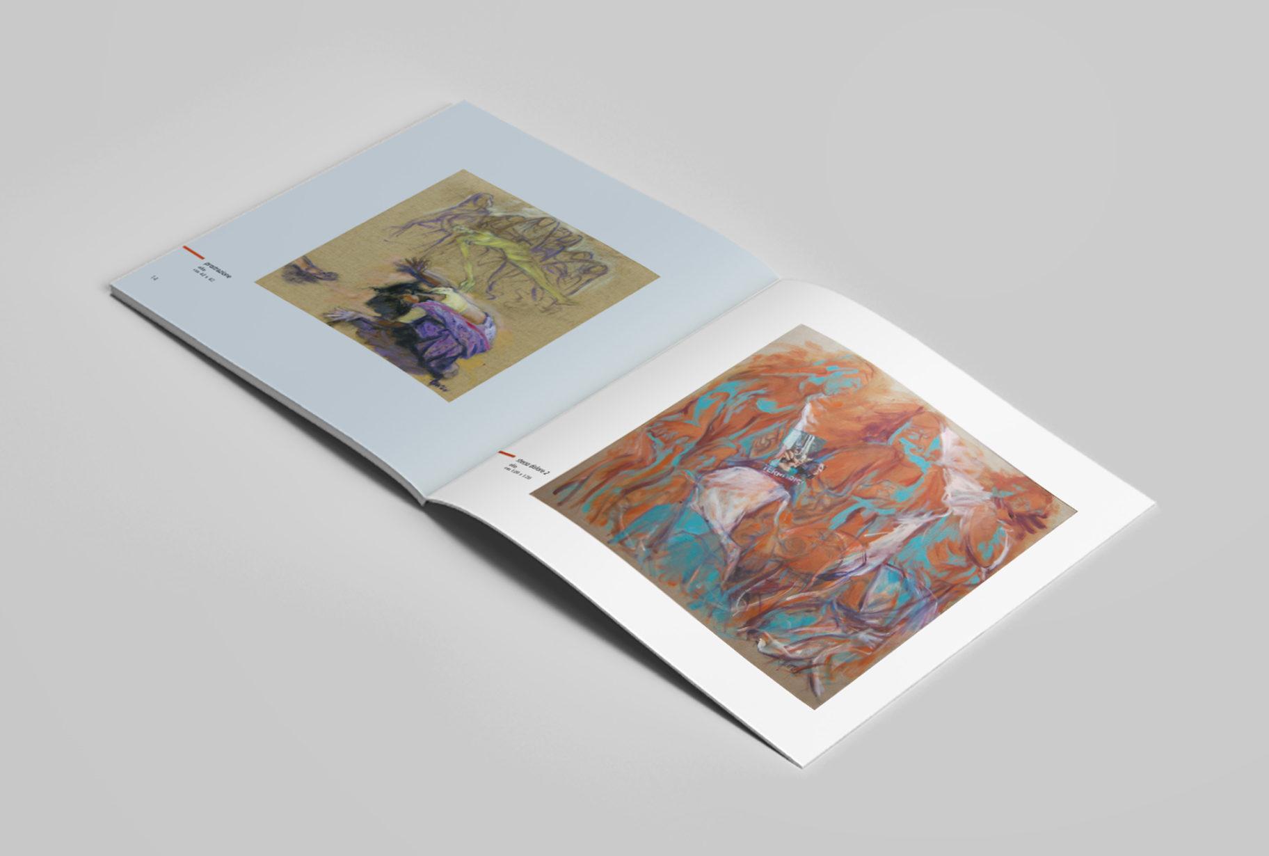 cenobio-annie-favier-brochure-03