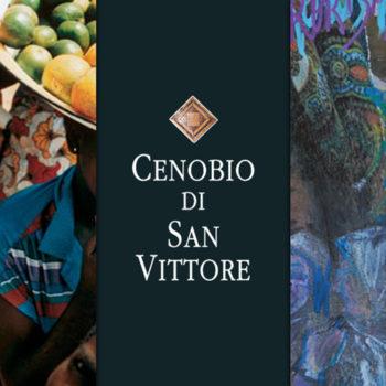 cenobio-monografie-copertina