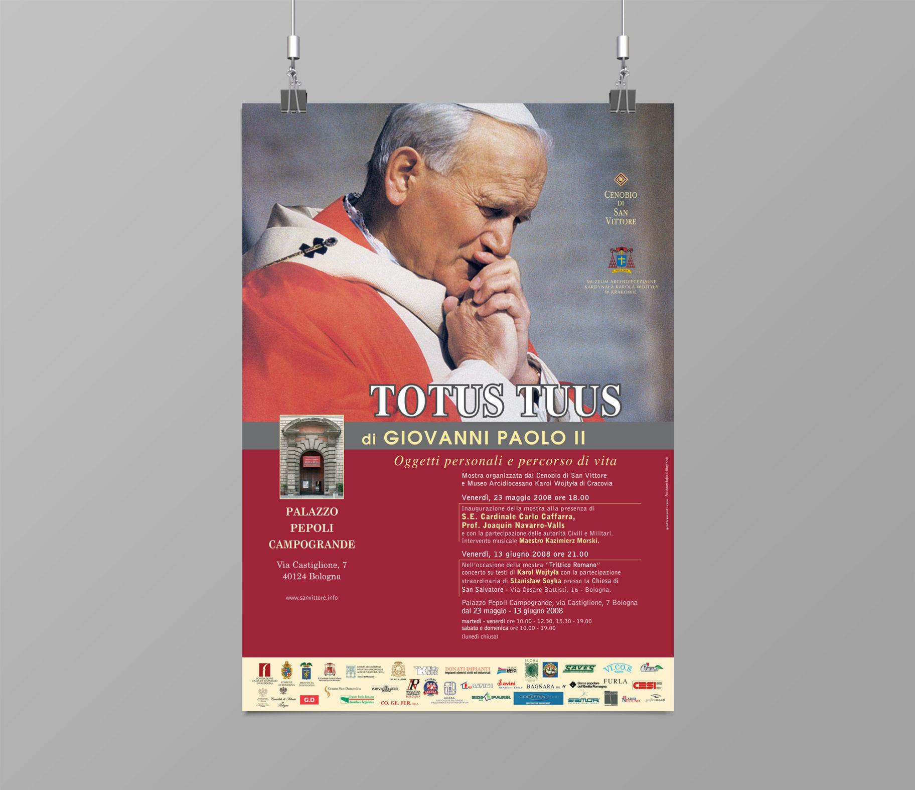 Cenobio-di-San-Vittore-Totus-Tuus-Poster-01