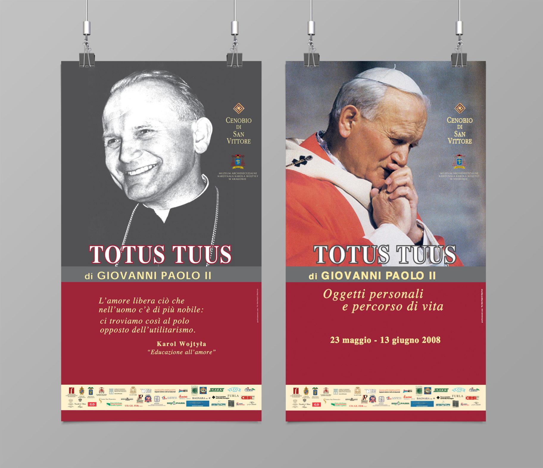 Cenobio-di-San-Vittore-Totus-Tuus-Poster-02
