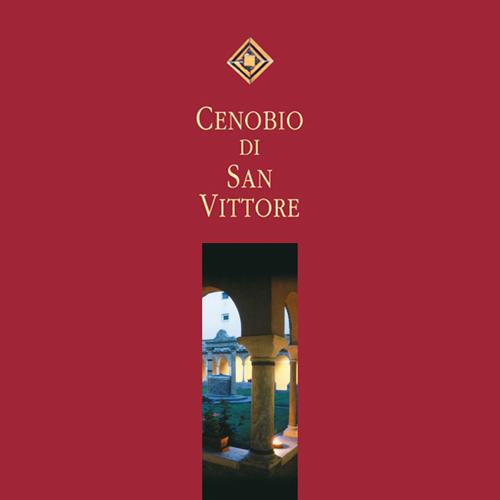 Cenobio-di-San-Vittore copertina