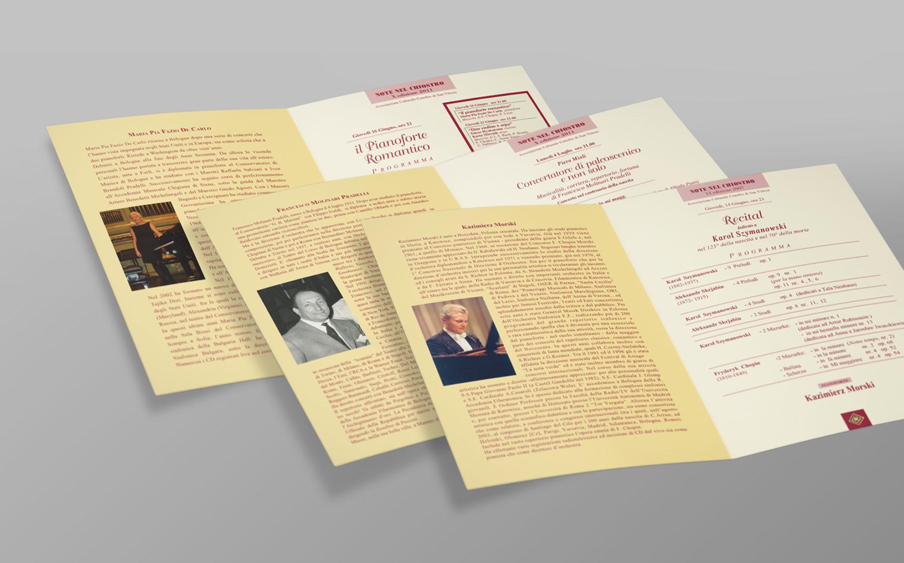 Cenobio-interni-brochure-programma-01