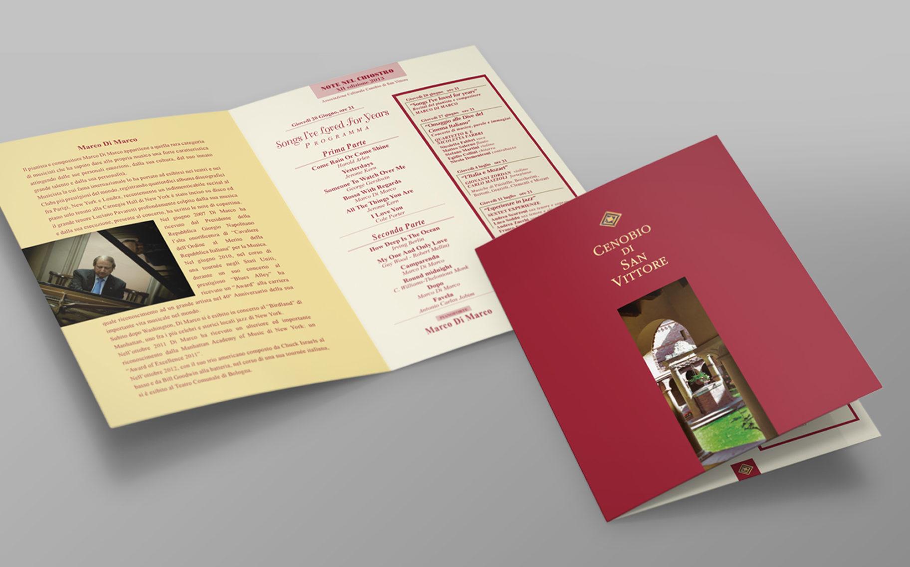 Cenobio-interni-brochure-programma-Marco-di-Marco