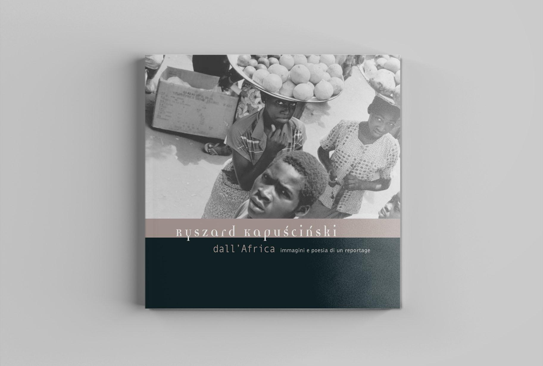cenobio-kapuscinski-brochure-01