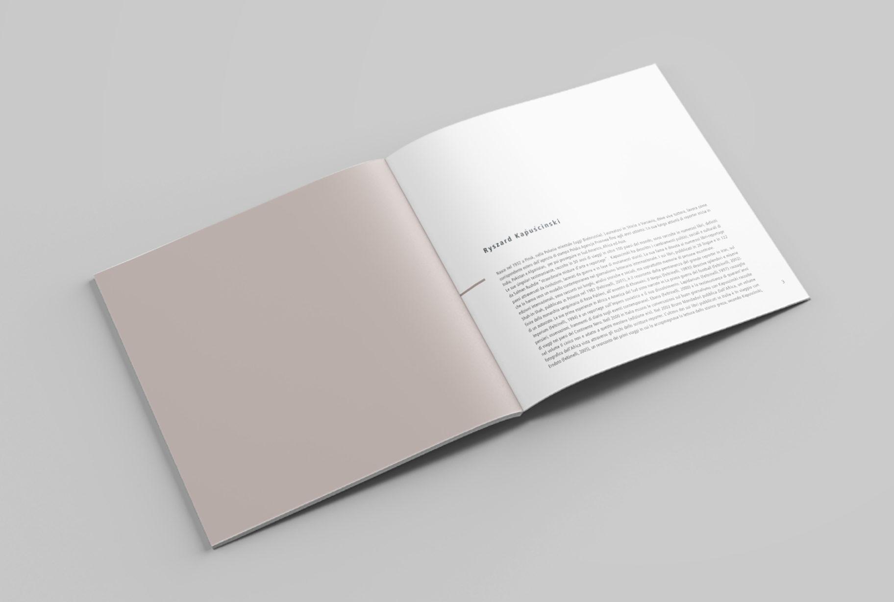 cenobio-kapuscinski-brochure-03