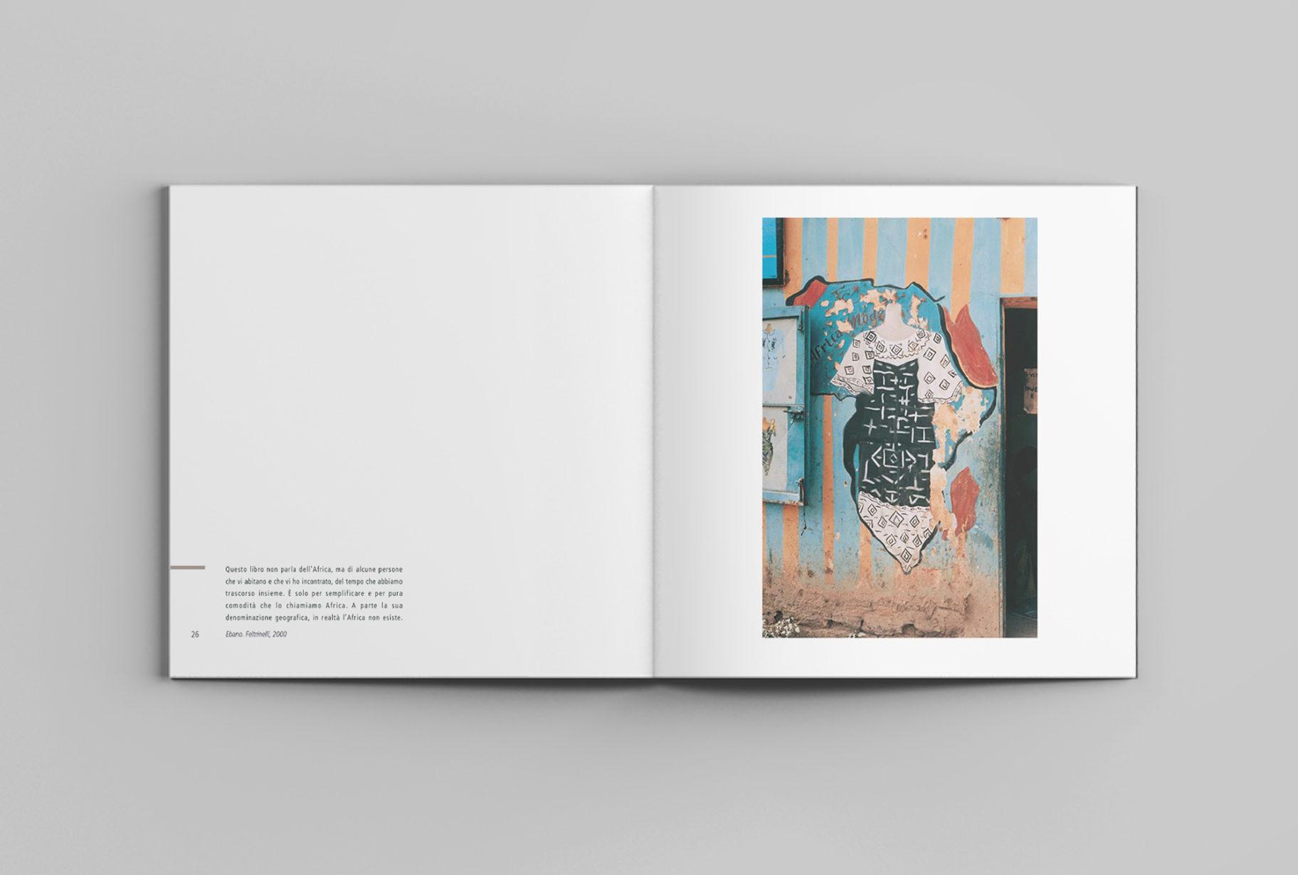 cenobio-kapuscinski-brochure-04