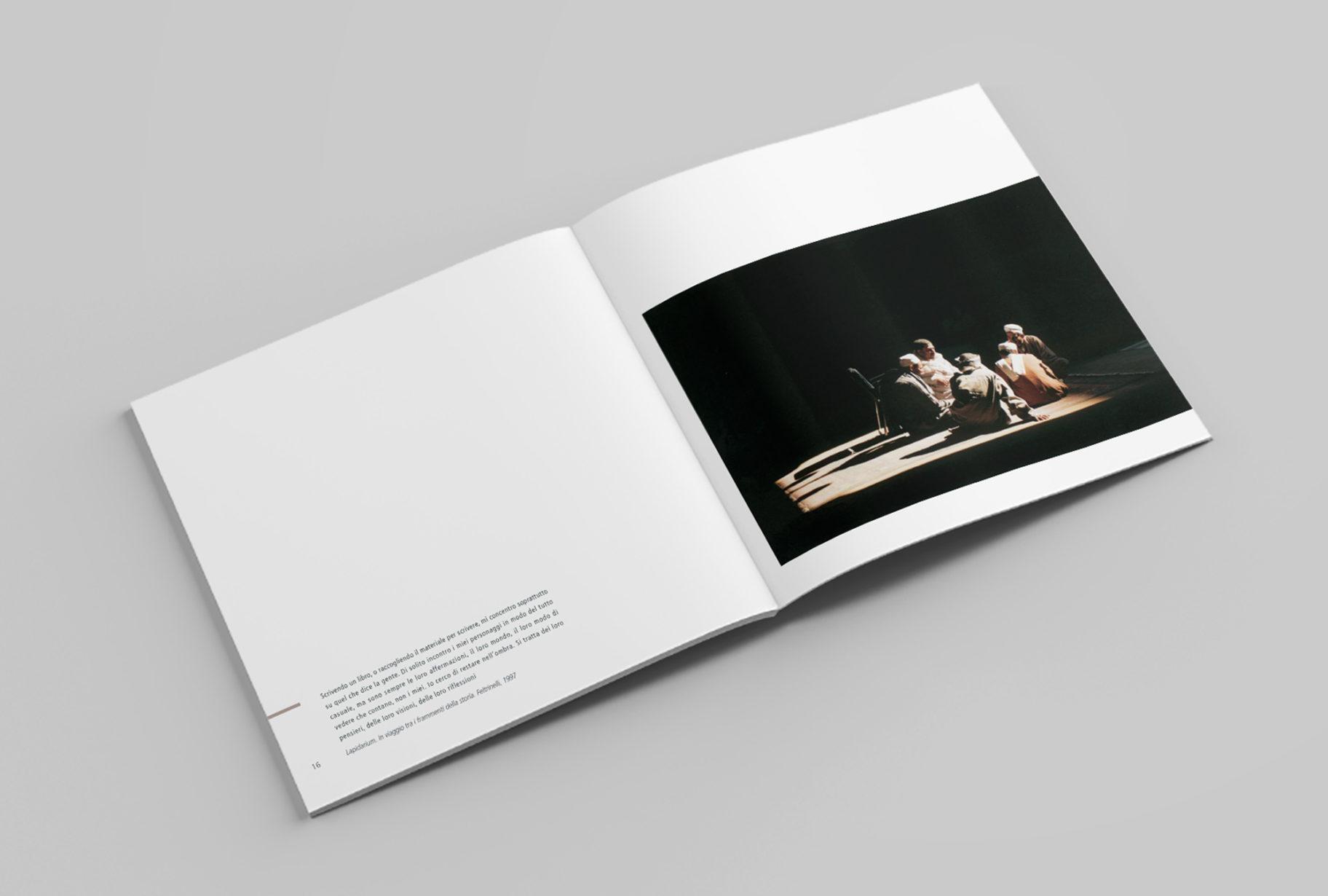 cenobio-kapuscinski-brochure-05