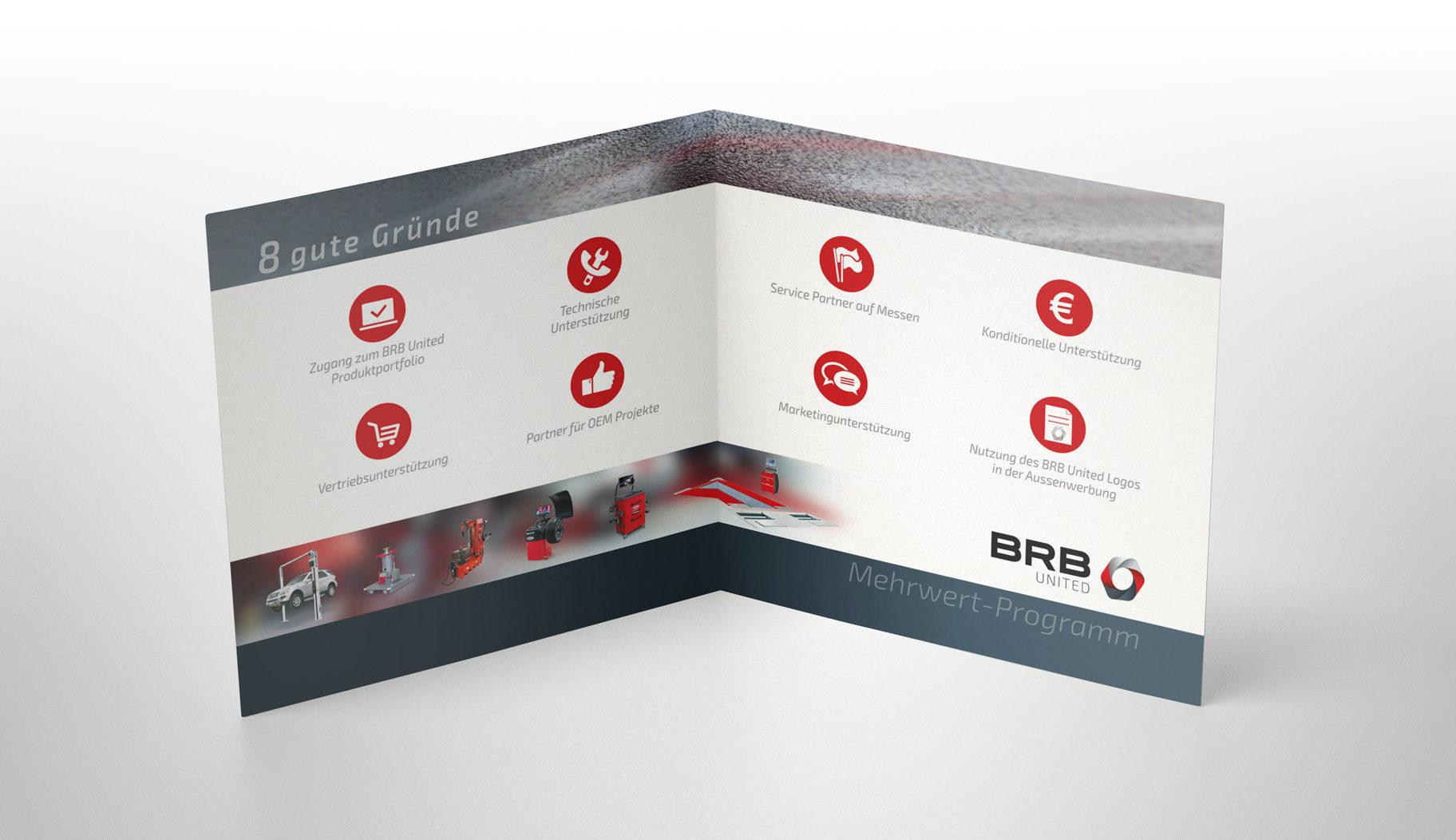 BRB-United-Depliant-Pagine-Interne