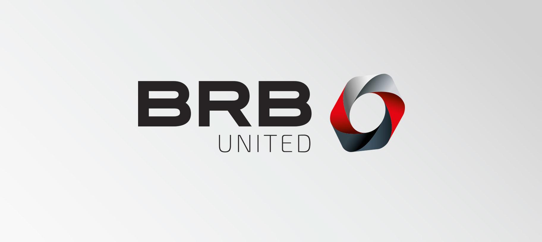 BRB-United-Logo