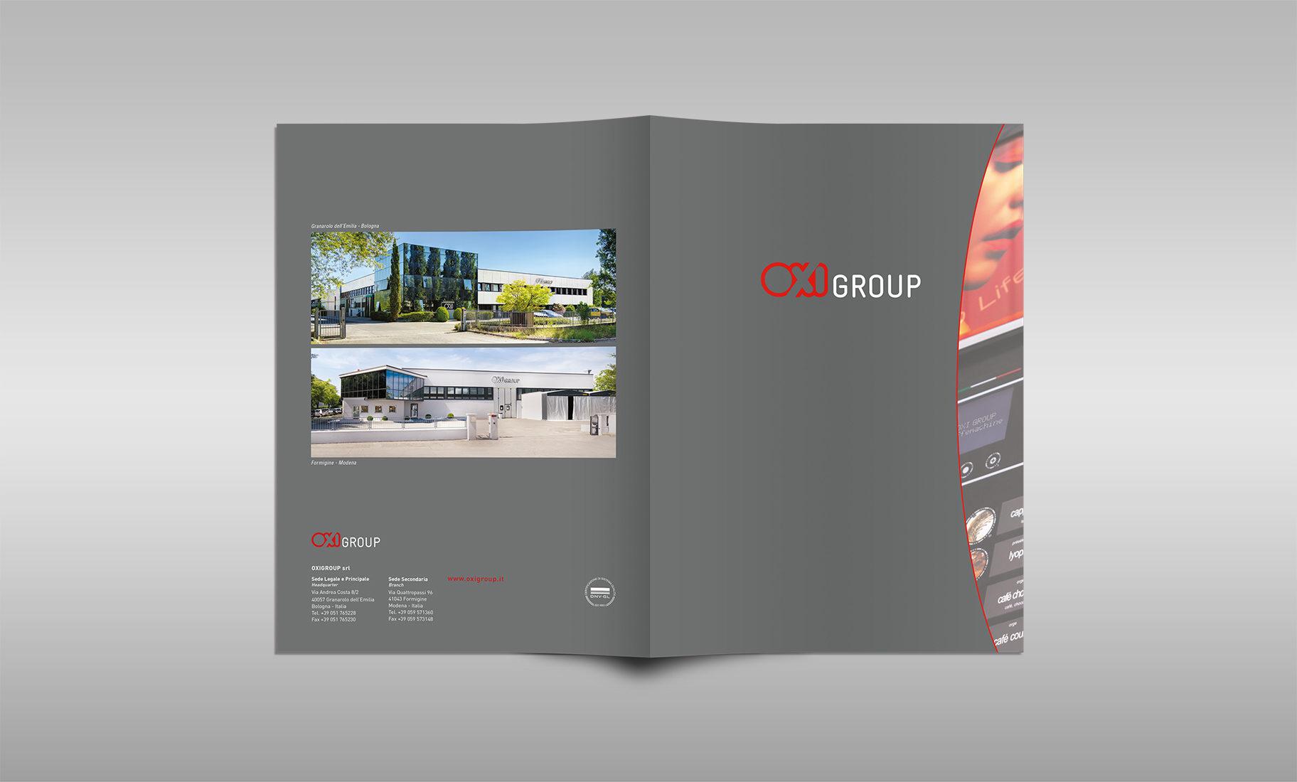 OXI-Folder-A4-copertina