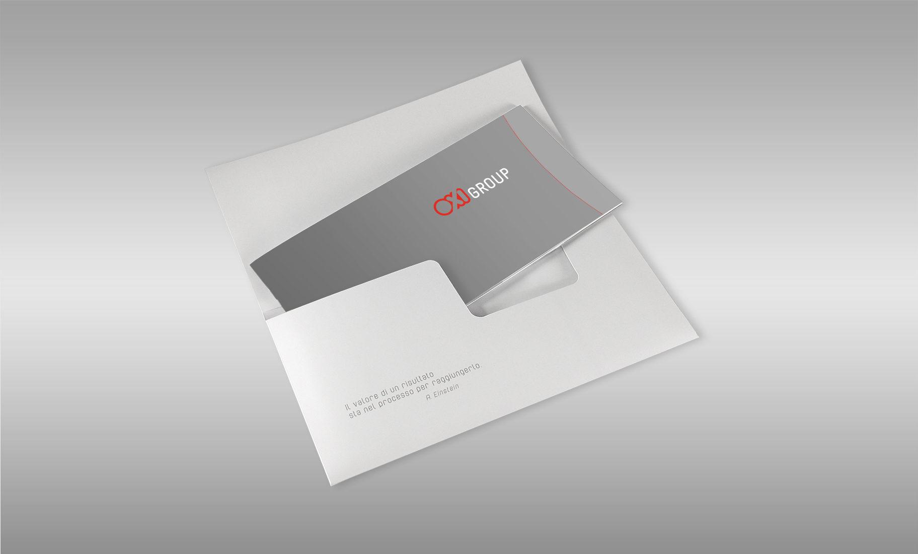 OXI-brochure-cop