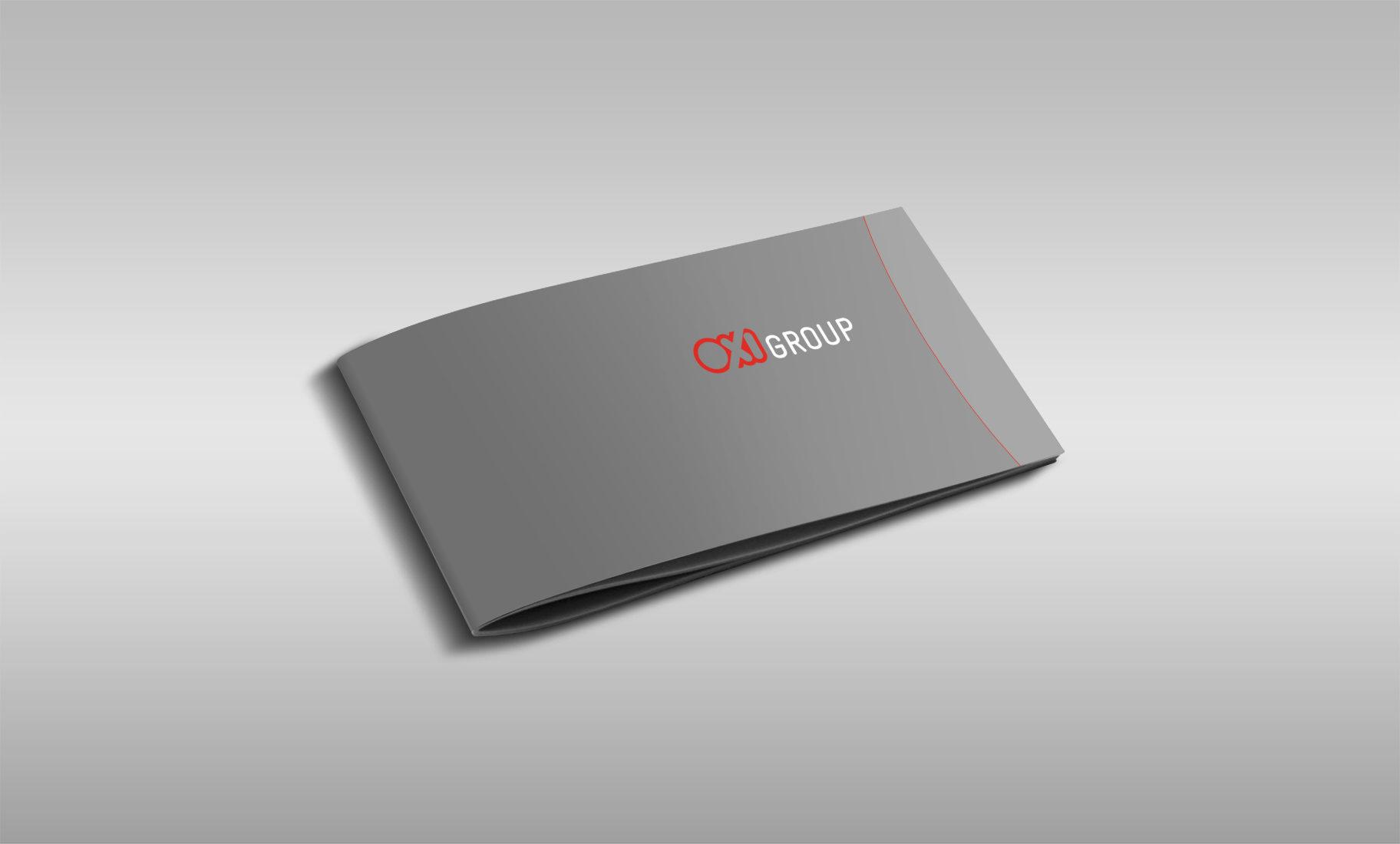 OXI-brochure-copertina