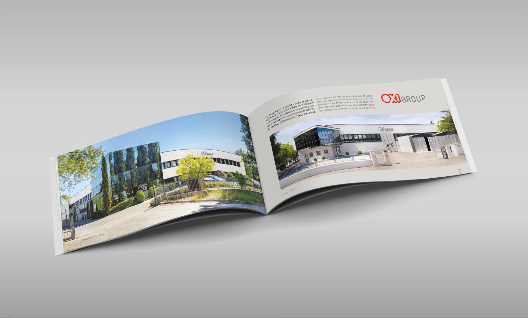 OXI-brochure-interno01