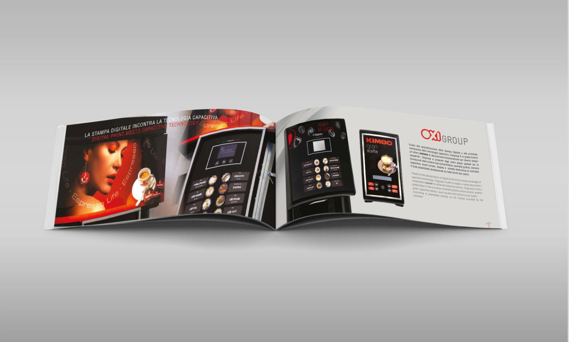 OXI-brochure-interno02