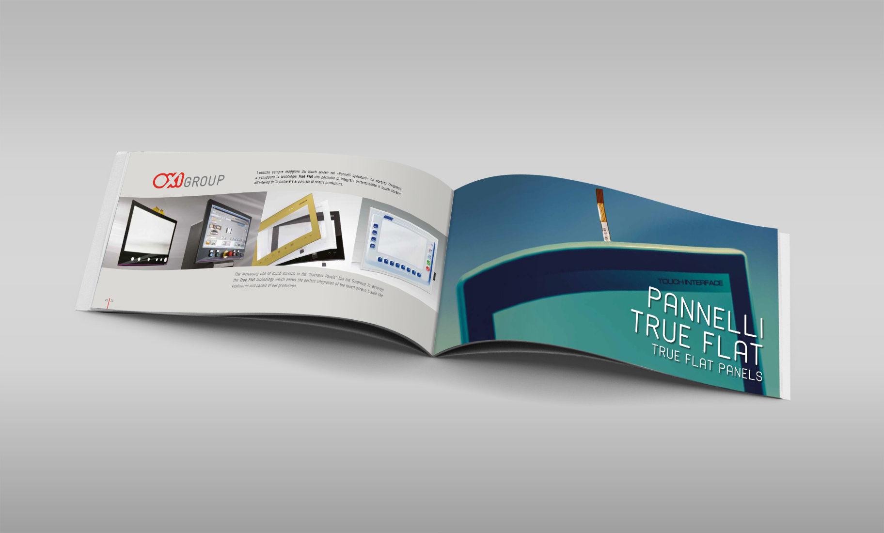 OXI-brochure-interno03