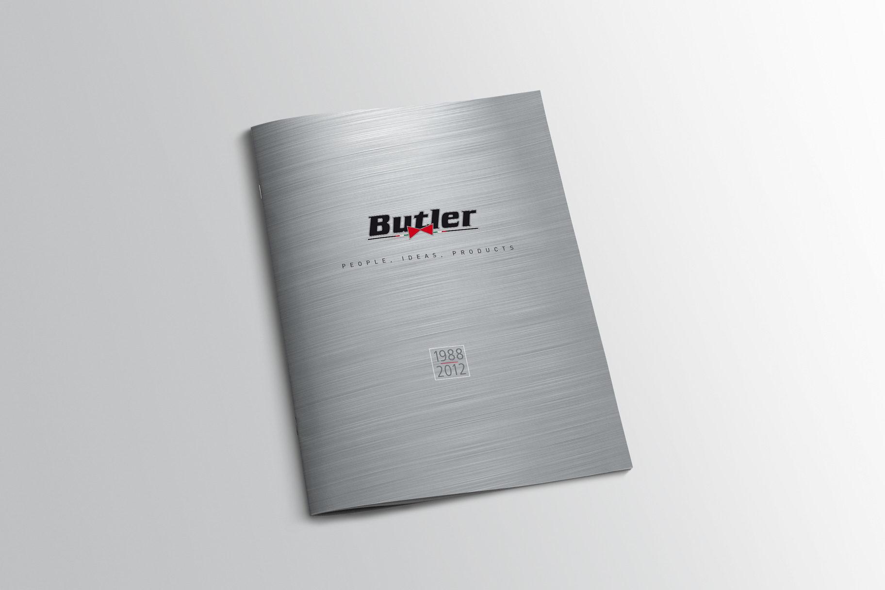 03-Butler_depl-inaugurazione