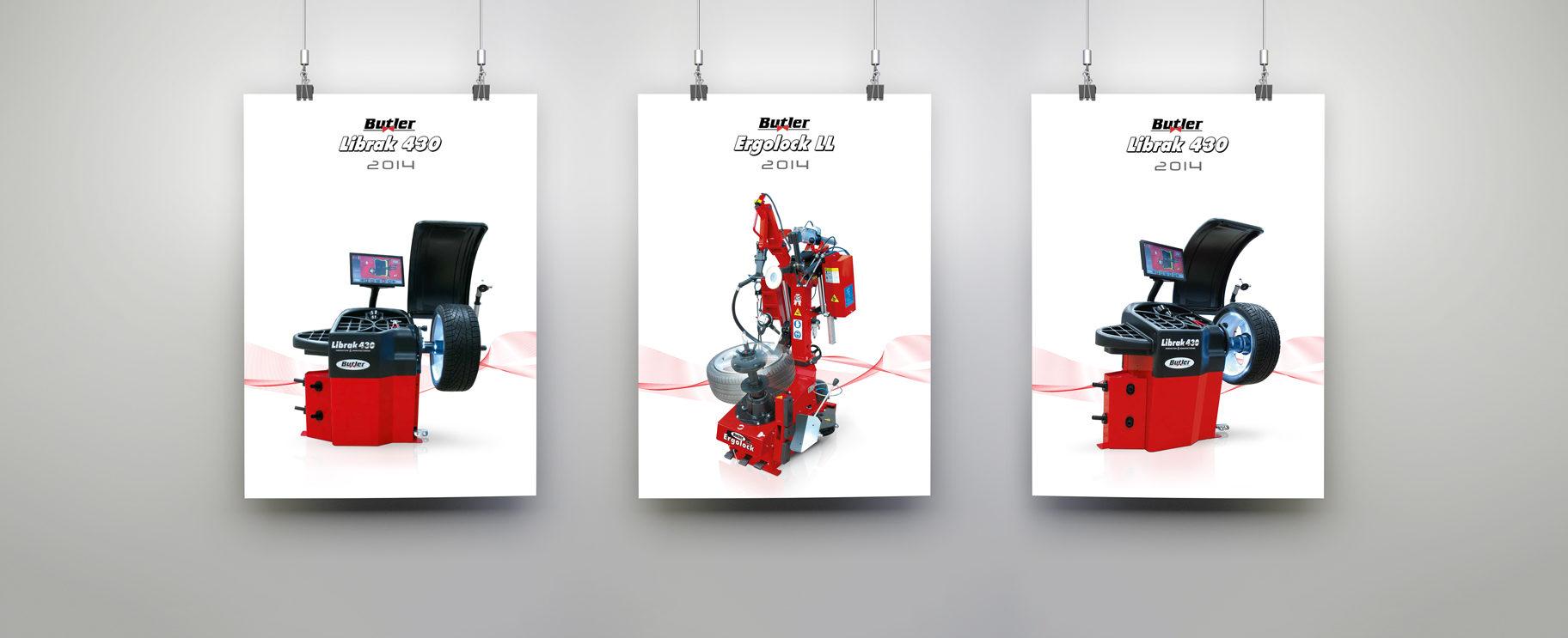 10-BUTLER-Poster