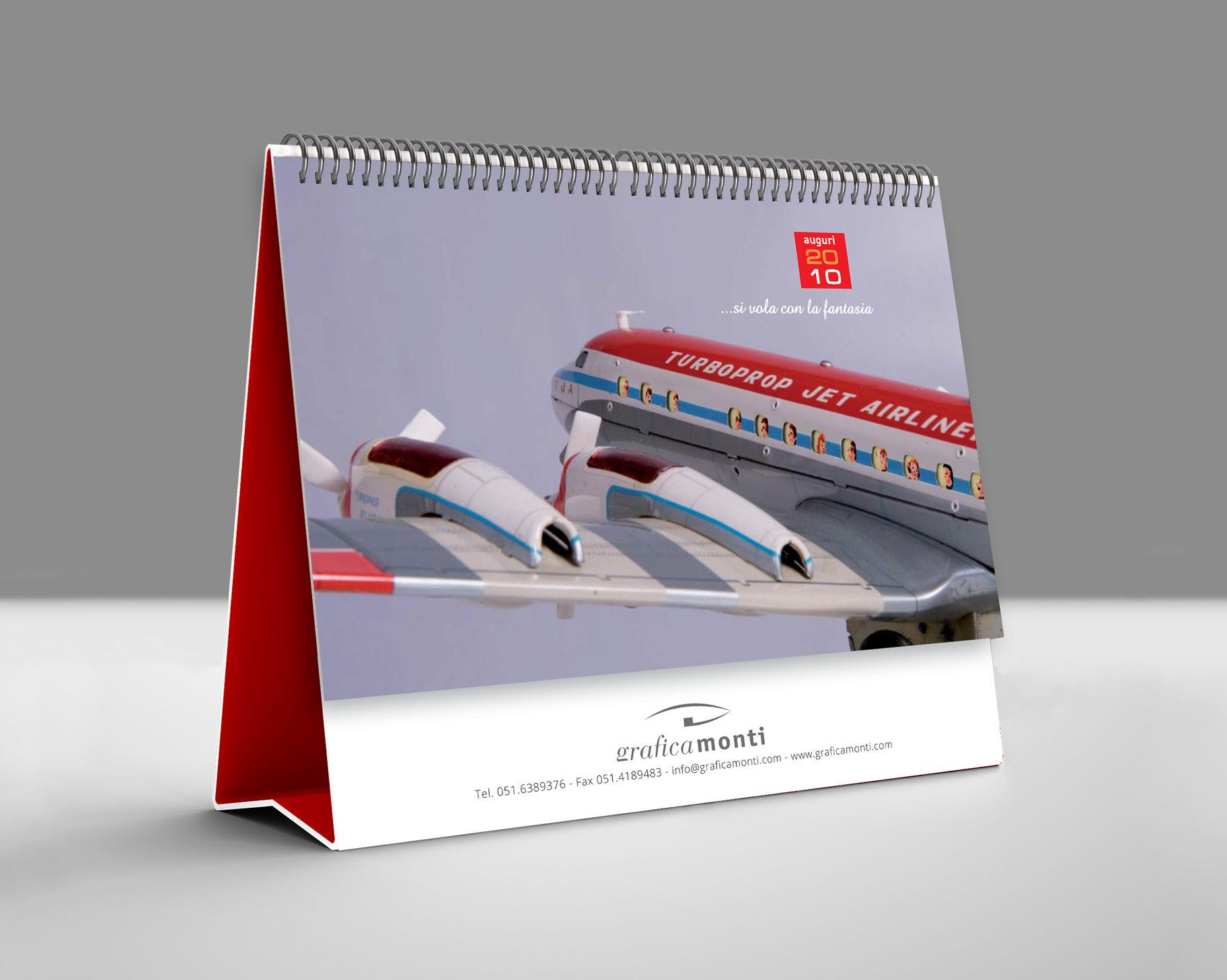 GraficaMonti-Calendario-2010