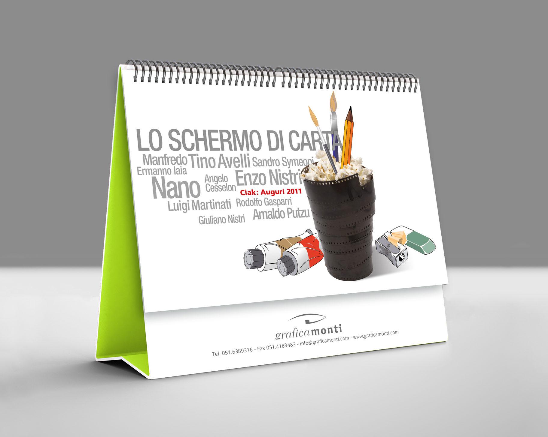 GraficaMonti-Calendario-2011