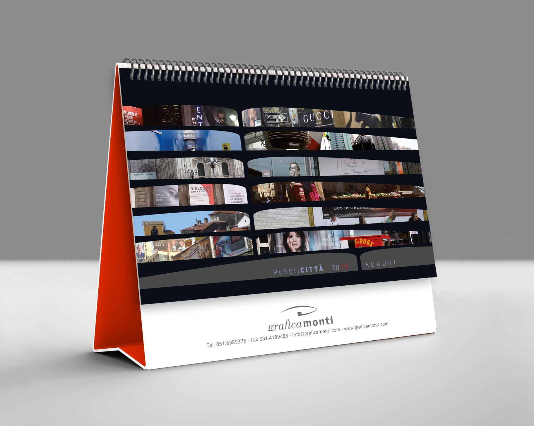GraficaMonti-Calendario-2013