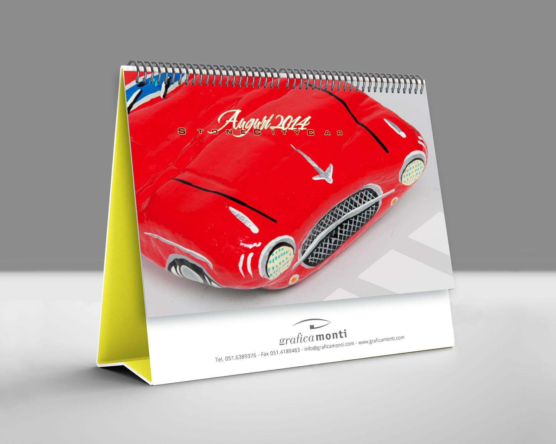 GraficaMonti-Calendario-2014