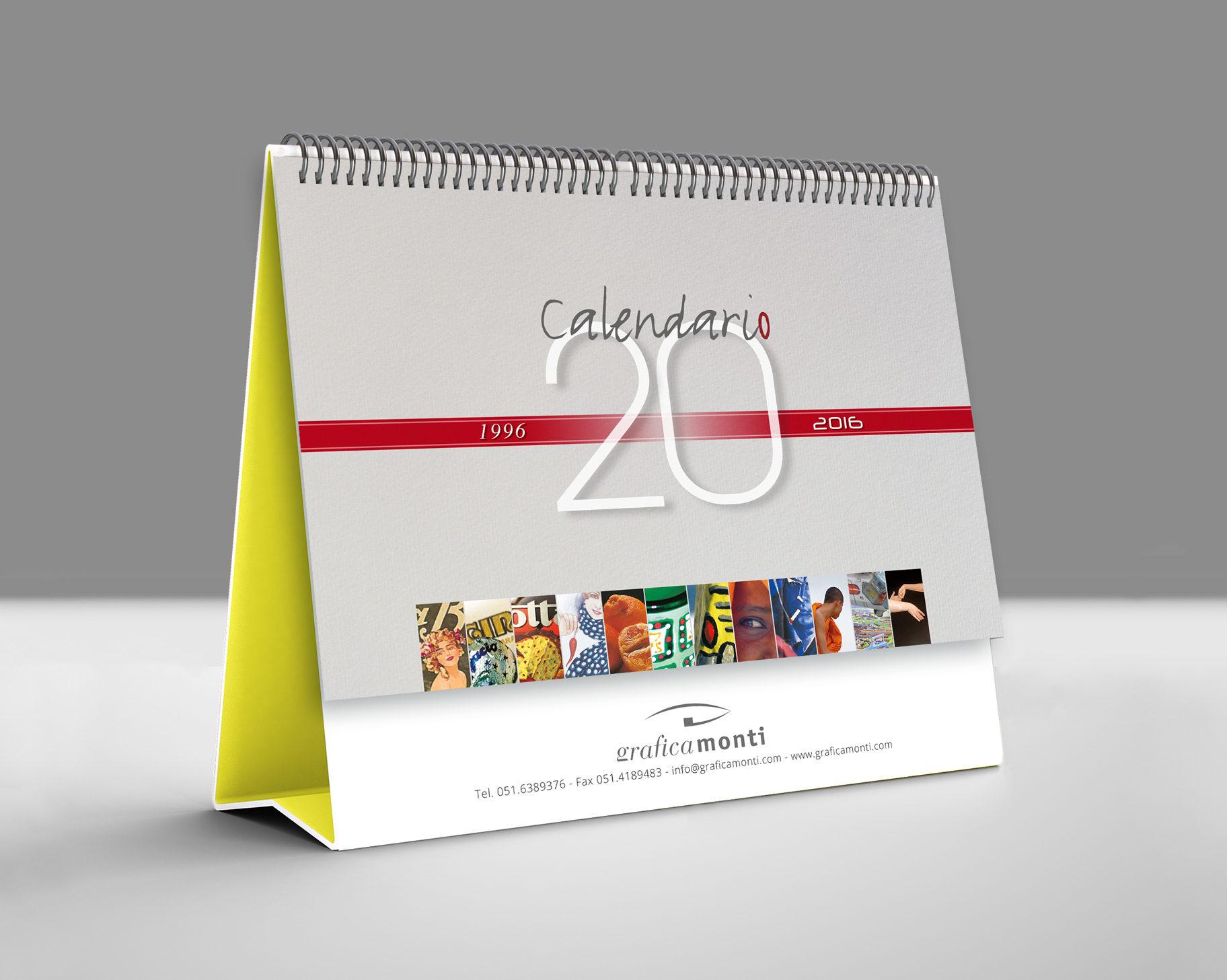 GraficaMonti-Calendario-2016