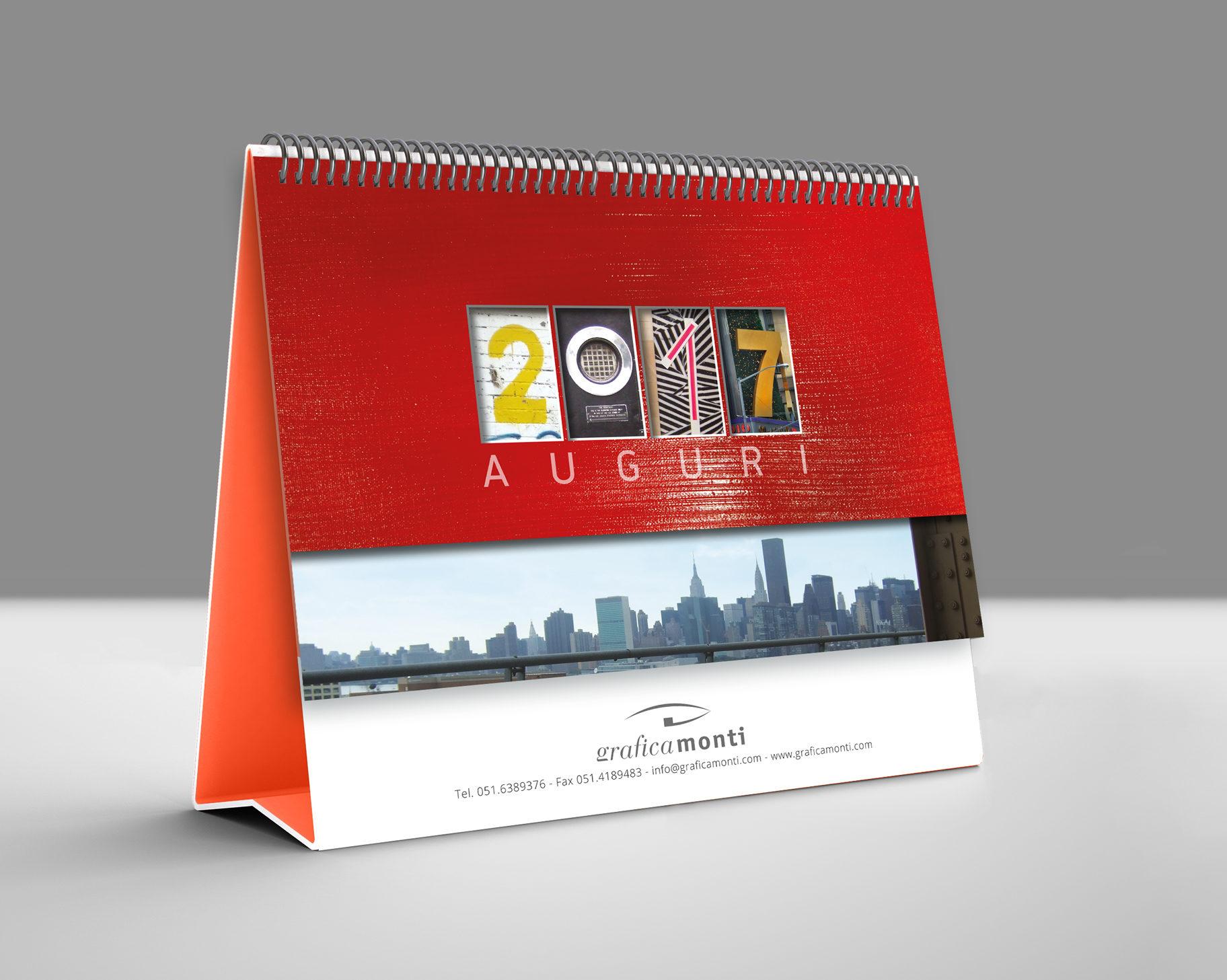GraficaMonti-Calendario-2017