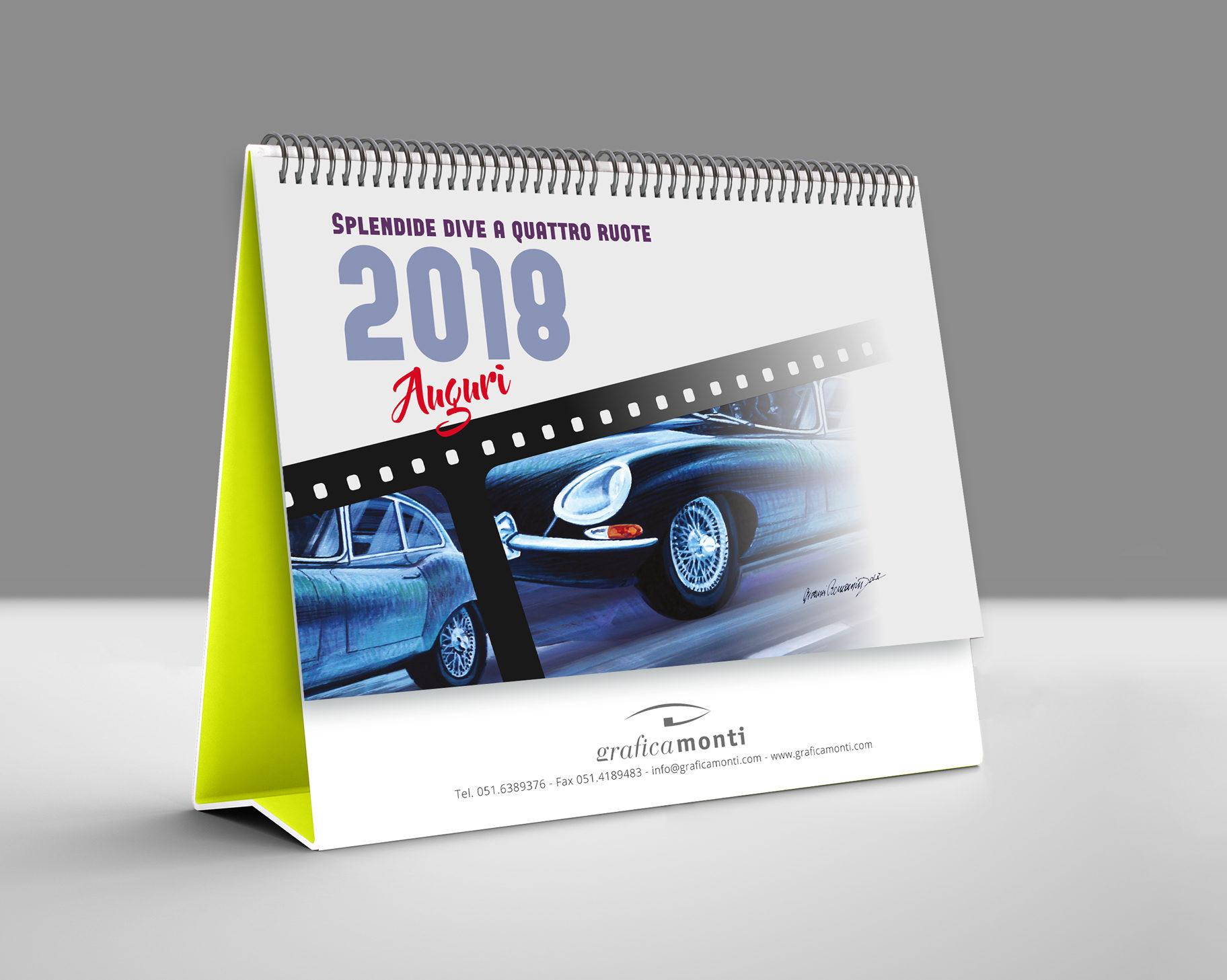 GraficaMonti-Calendario-2018