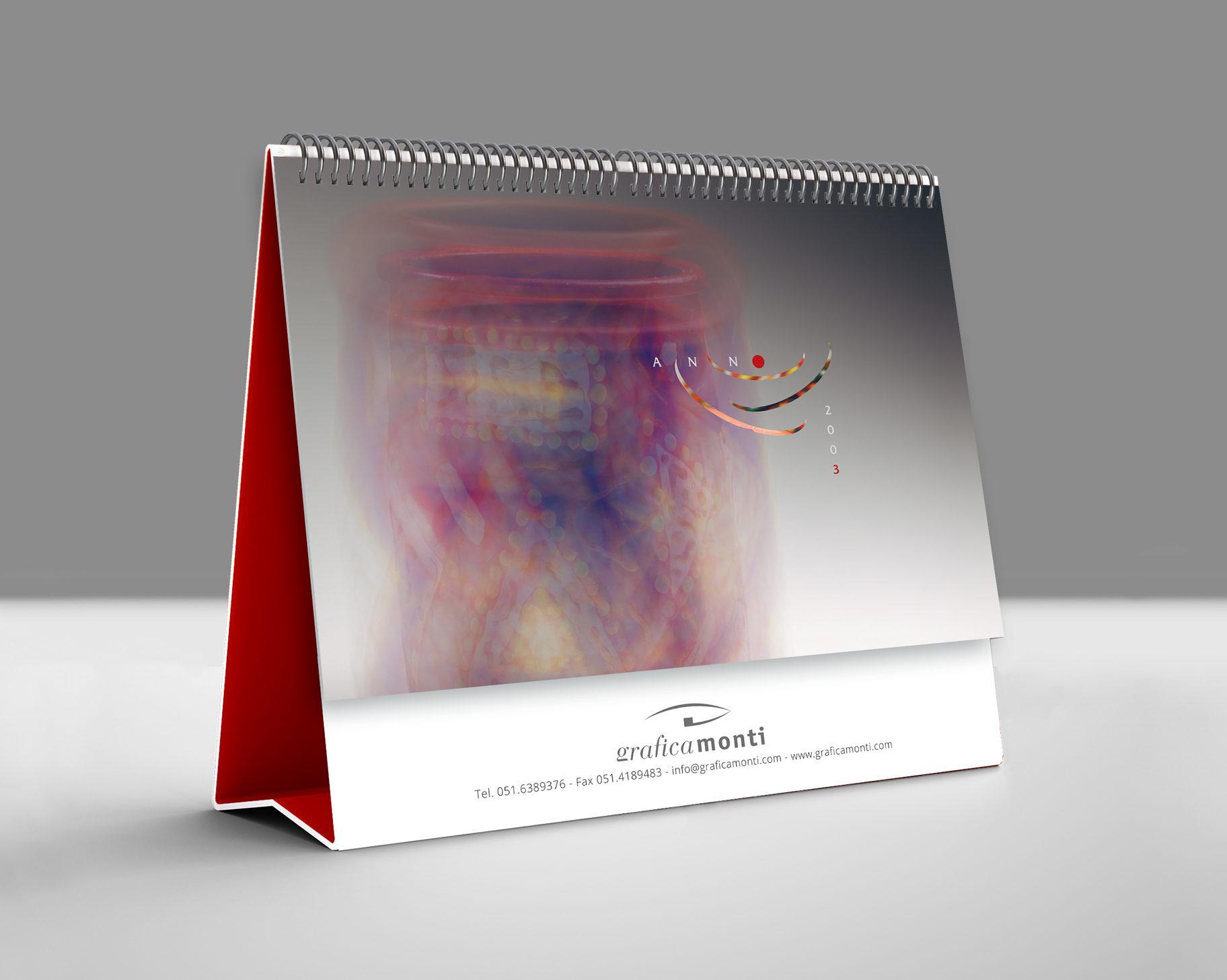 GraficaMonti-CalendarioMINI-2003