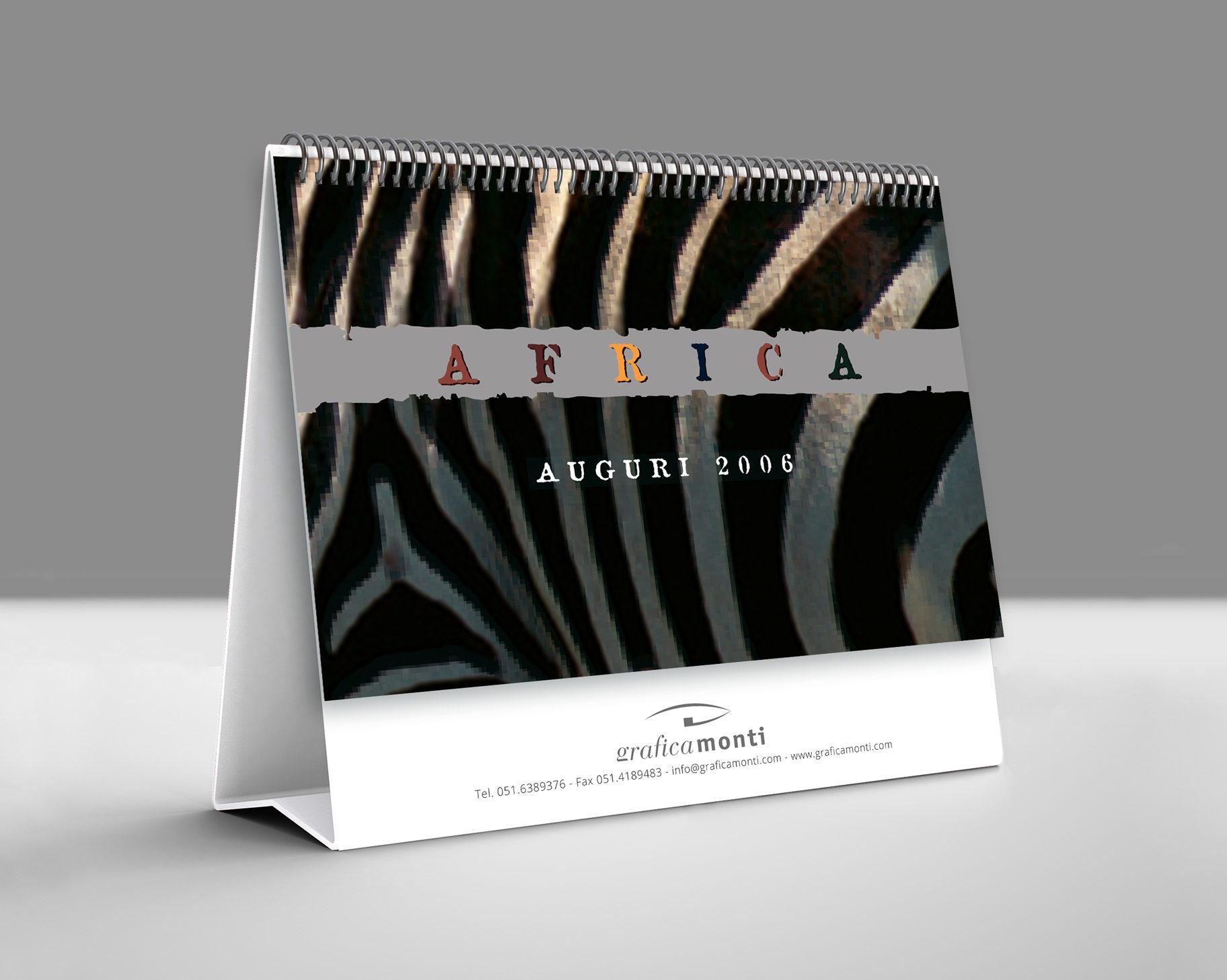 GraficaMonti-CalendarioMINI-2006