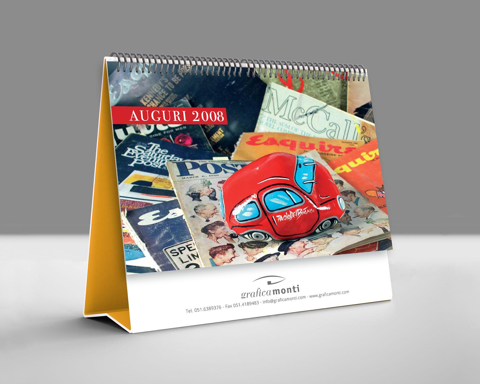 GraficaMonti-CalendarioMINI-2008